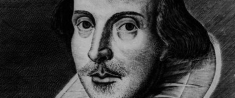 Report Finds Low Number Of English Majors Have To Take Shakespeare Classes | Learning, Teaching & Leading Today | Scoop.it