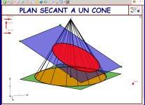 Accueil du site de Daniel Mentrard | Geogebra en el aula | Scoop.it