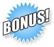 EWS Top Bar Bonus | EWS Top Bar Plugin | wordpress plugin review | Scoop.it