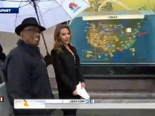 Le Zap net vidéo du 30 novembre 2012 ! | Radio Planète-Eléa | Scoop.it