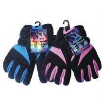 Wholesale Winter Ski Glove Junior - at - AllTimeTrading.com   Winter Gloves   Scoop.it