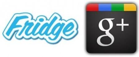Google adquiere Fridge: ¿llegan los grupos a Google+? | Google+, Pinterest, Facebook, Twitter y mas ;) | Scoop.it