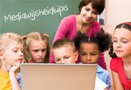 Dossier: Mediawijsheid - 21 praktijkvoorbeelden van sociale media in het basisonderwijs | interactive media use in the learning ecology | Scoop.it