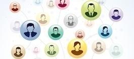 Votre entreprise est présente dans les médias sociaux? Mais possède-t-elle un blogue? | Génération INC. | News Tech Algérie | Scoop.it