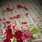 Un ramo para cada novia | Tu Foto de Bodas | Scoop.it