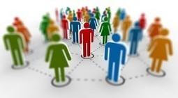 Community Management et créativité au sein de la stratégie Marketing - Le JCM | Community Manager | Marketing next gen | Scoop.it