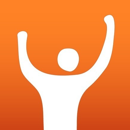 EveryMove 100 Health Insurance Index™ | Healthcare | Scoop.it
