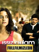 Issız Adam 720p Full HD Tek Parça izle | Fullfilmizledb.com | Scoop.it