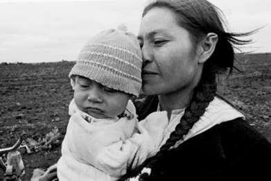 L'Uruguay va ratifier une convention internationale relative aux droits des peuples indigènes | Survival International | Kiosque du monde : Amériques | Scoop.it