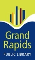 Ride to Read - Grand Rapids Public Library | LibraryLinks LiensBiblio | Scoop.it
