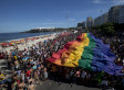 WATCH: Half A Million Celebrate Gay Pride In Brazil | fitness, health,news&music | Scoop.it