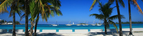 Bahamas: become a resident of Bahamas | Expatriation - Relocation | Scoop.it