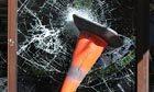 UK riots: the key facts and figures | Les émeutes de Londres, 2011 | Scoop.it