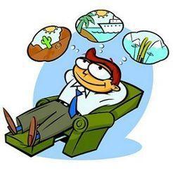 Uno de cada tres trabajadores considera que 60 años es la edad ... - RRHHpress.com (blog) | Recursos Humanos 2.0 | Scoop.it