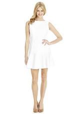 Women's Dresses | Women's Clothing | F&F | skirt | Scoop.it