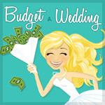 Budget a Cheap Wedding   #sbsummit Bloggers   Scoop.it