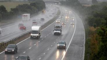 Older drivers 'subsidising young motorist premiums' - BT | Consumer Intelligence | Scoop.it