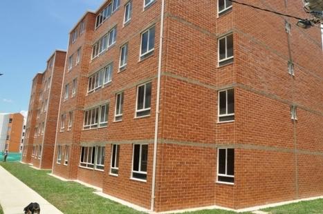 Neiva, donde más crece el costo de construcción de vivienda | Vivienda en Colombia | Scoop.it