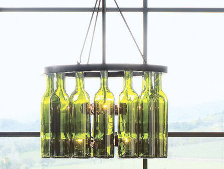 Home Help: Breathe new life into your decor by 'upcycling'   We love upcycling!   Scoop.it