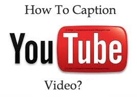 Caption your YouTube video with ease   QualityTranscript   Business Transcription Services   Scoop.it