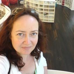 Donna Saxby, Digital Literacy Coordinator, Cotswold | Las cosas que me interesan | Scoop.it