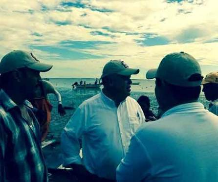 Impulsará CONAPESCA la actividad pesquera en laguna Cajititlán, Jalisco | AQUACULTURE IN MEXICO AND WORLD | Scoop.it