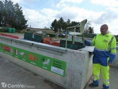 Le mobilier en fin de vie désormais recyclé et réutilisé | Aménagement des espaces de vie | Scoop.it