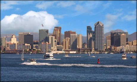 San Diego MLS Listings of Homes and Condos