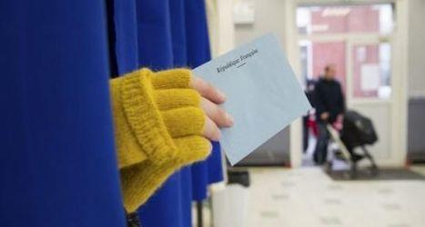 Élections étudiantes dans les Crous : la Fage arrive en tête - EducPros | ESR Toulouse et ailleurs | Scoop.it