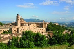 Property in Italy: Le Marche | Le Marche another Italy | Scoop.it
