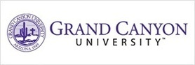 Apply for your Higher Education | Grand Canyon university | Online Portal for Teachers | Scoop.it