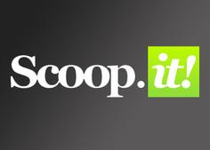 """Guide Scoop.it, outil de curation à lire absolument   Veille Techno et Informatique """"AutreMent""""   Scoop.it"""