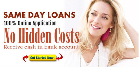 Important Considerations To Keep In Mind Before Choosing Same Day Loans! | Safe Online Loans | Scoop.it