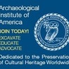 Anthropology, Archaeology, and History