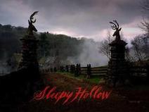 Televisione: Sleepy Hollow: una serie molto diversa da quelle che vi aspettate | notizie mie | Scoop.it