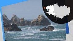 Ouessant : un caractère maritime bien trempé - France 3 Bretagne | Îles du Ponant Finistère | Scoop.it