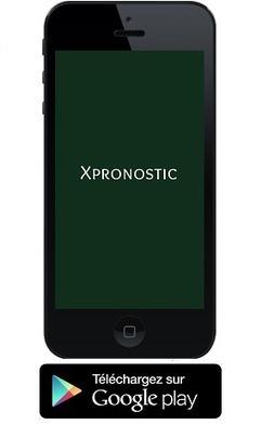Quels sont les sites pour vous aider dans les paris sportifs ? | XPRONOSTIC | Prédiction foot - Pronostic foot | Paris sportifs et pronostics | Scoop.it