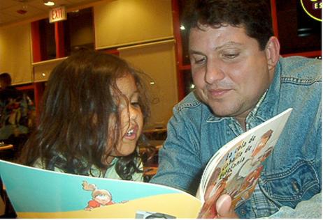 La letra con dibujo entra. Las ilustraciones. | Consejos para familias | Scoop.it