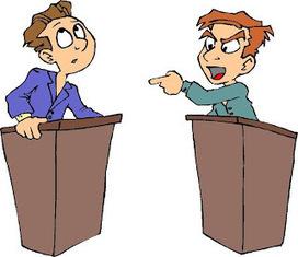 InteligenciaCriticaSM: APRENDER A APRENDER: TÉCNICAS ... | SigmaTTesis | Scoop.it