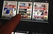 LeDroit | 100 ans d'information, d'implication, d'évolution | Histoire de l'Outaouais | Scoop.it