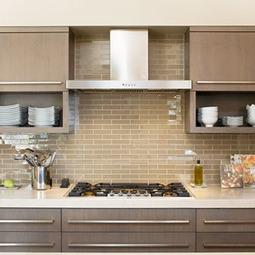 Kitchen Backsplash Ideas: Tile Backsplash Ideas   Tile Backsplashes Designs in Alpharetta   Scoop.it