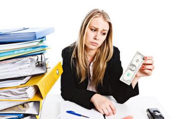 How Student Debt Affects Women, Minorities - U.S. News & World Report (blog) | Gender in Education | Scoop.it