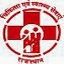 Chief Medical & Health Officer Bundi Recruitment- 2014 « RAJobs for All Job Announcements in India | jobs announcement in India | Scoop.it
