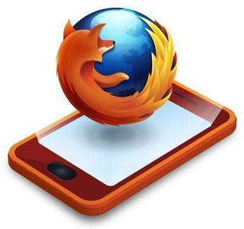 El 3 de Junio Mozilla y Foxconn anunciarán nuevos dispositivos con Firefox OS | Internet | Scoop.it