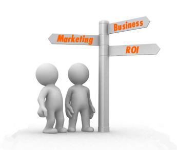 Stratégie SEO et ROI : 5 Conseils pour Petites Entreprises | WebZine E-Commerce &  E-Marketing - Alexandre Kuhn | Scoop.it