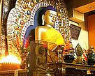 Buddhism - A Religion or Philosophy of Life?   Buddhism   Scoop.it
