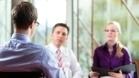 Auf der Suche nach dem Mitarbeiter von morgen - CIO | HR Scoops (Germany) | Scoop.it