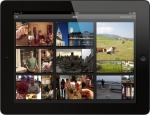 Cloud Photos Service Everpix Exits Beta With New Website & iPad App ... - TechCrunch | SearchTools | Scoop.it