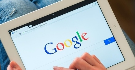 Google wants to help journalists effectively use its tools to better report the news | SportonRadio | Scoop.it