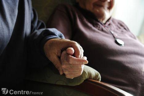 Silver Economie : Mieux chez soi, mais bien entouré… | Silver économie | Le Numérique pour les Personnes âgées & Autonomie | Scoop.it